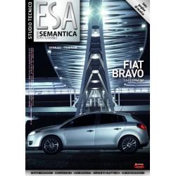 076 - FIAT BRAVO 1.6 e 2.0 multijet