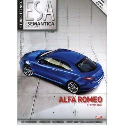 097 - ALFA ROMEO GT 1.9 16 V JTDm