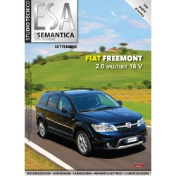 FIAT FREEMONT n°112