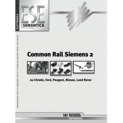 141 - Common Rail Siemens 2