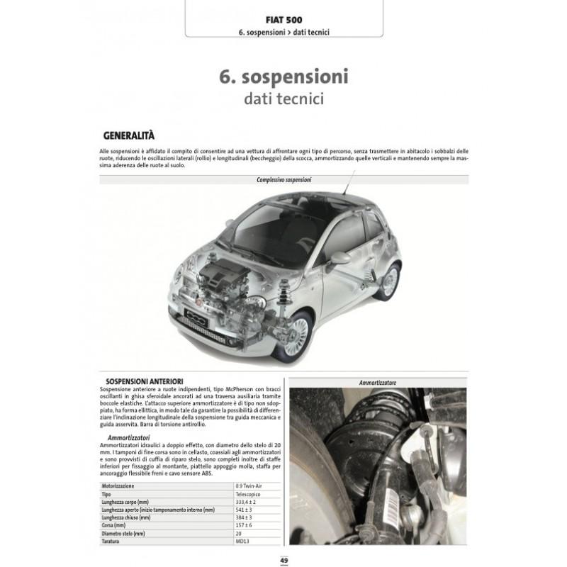 Schema Elettrico Lancia Lybra : Schema elettrico lancia y multijet fare di una mosca